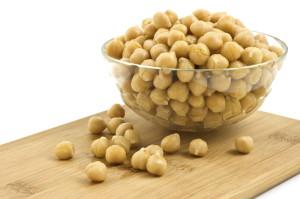 alimentos ricos em proteínas, nutrição esportiva