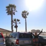 aluguel de carro no exterior, dirigindo na califórnia, tudo sobre a califórnia, dicas da califórnia