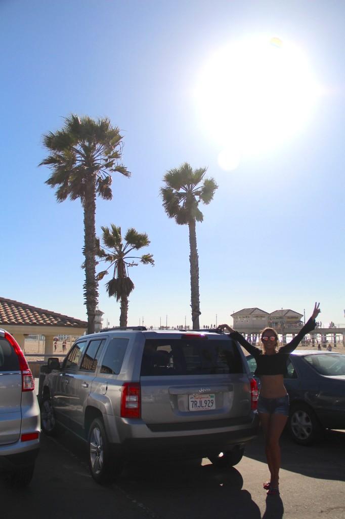 blog de viagens, aluguel de carro no exterior, dirigindo na califórnia, tudo sobre a califórnia, dicas da califórnia, dirigir nos estados unidos, dicas para dirigir nos estados unidos