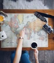 pré viagem, como controlar a ansiedade antes da viagem, vestindo a alma, tudo sobre viagens, dicas de viagem