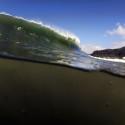 rafa leforte, fotografia de surf, fotógrafo de surf, rafael leforte