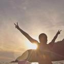 melhores blogs, Vestindo a Alma, Blog de Lifestyle, Blog de Viagens, Dicas de viagens, praias do mundo, Bruna Villegas, melhores blogs de viagens, blog de viagens pelo mundo, blog estilo de vida, blogs de surf, blog surf trip