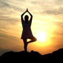 meditação, qualidade de vida, blog estilo de vida, blog lifestyle, vestindo a alma, auto conhecimento