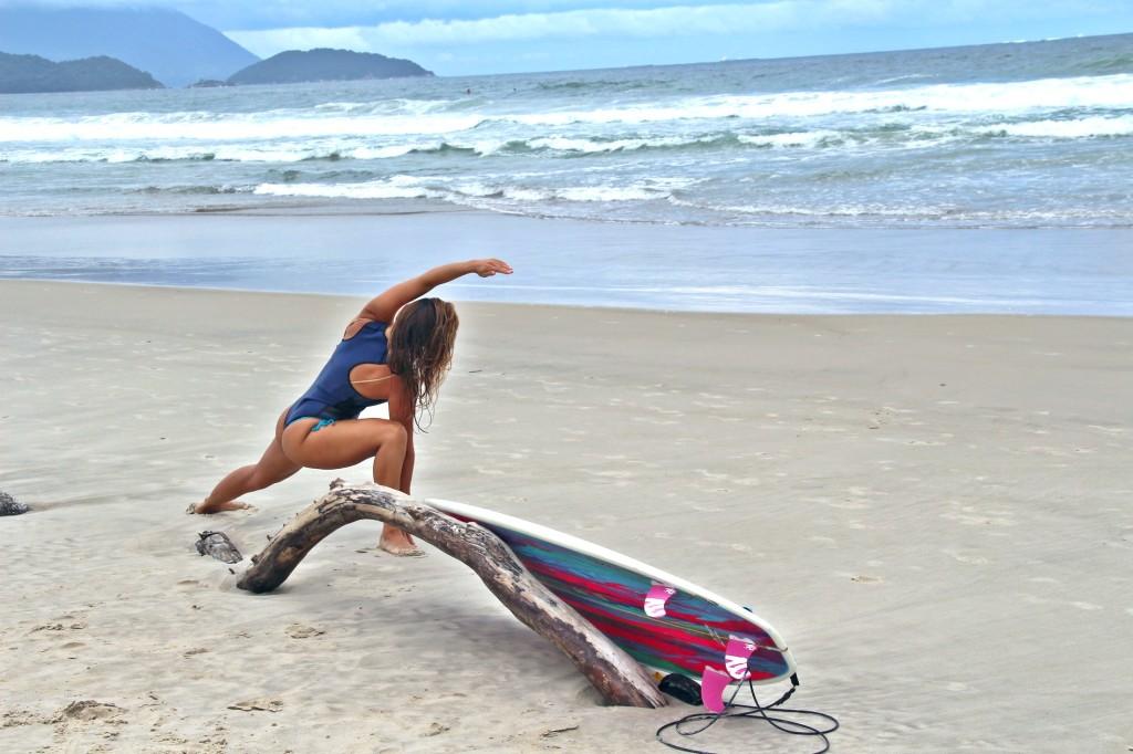 Vestindo a Alma, Blog de Lifestyle, Blog de Viagens, Dicas de viagens, praias do mundo, Bruna Villegas, melhores blogs de viagens, blog de viagens pelo mundo, blog estilo de vida, blogs de surf, blog surf trip