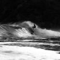 rafa leforte, fotografos de surf brasileiros, fotos de surf