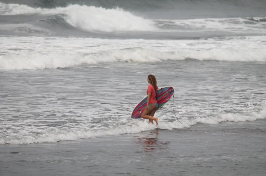sunzal, o que fazer em el salvador, o surf em el salvador, Vestindo a Alma, Blog de Lifestyle, Blog de Viagens, Dicas de viagens, praias do mundo, Bruna Villegas, melhores blogs de viagens, blog de viagens pelo mundo, blog estilo de vida, blogs de surf, blog surf trip, hotel em el salvador, onde se hospedar em el salvador