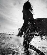 Vestindo a Alma, Blog de Lifestyle, Blog de Viagens, Dicas de viagens, praias do mundo, Bruna Villegas, melhores blogs de viagens, blog de viagens pelo mundo, blog estilo de vida, blogs de surf, blog surf trip, melhores blogs, o corpo da mulher atleta
