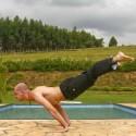 blog de lifestyle, melhores blogs, Treinamento funcional, treino funcional na mooca, surf treino, treino para o surf, treinamento para surfistas, pilates na mooca, pilates para o surf, treino surf equilibrio, acupuntura para esportistas