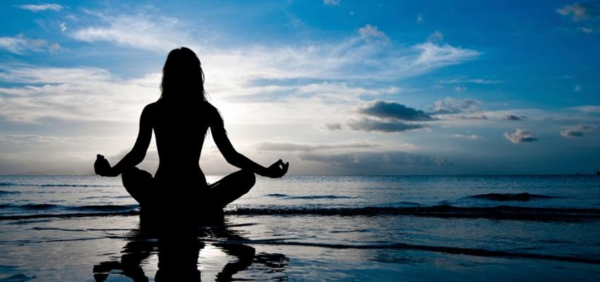 como respirar certo, como respirar, Treinamento funcional, treino funcional na mooca, surf treino, treino para o surf, treinamento para surfistas, pilates na mooca, pilates para o surf, treino surf equilibrio, acupuntura para esportistas
