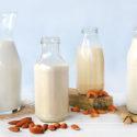 como fazer leites vegetais, leites vegetais, leite vegetal, leite vegetal benefícios, nutrição esportiva, nutrição esportiva cardápio, nutrição esportiva dicas, nutrição funcional receitas, nutrição funcional alimentos, alimentos funcionais, receitas vegetarianas, nutricionista no tatuapé