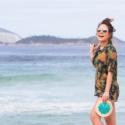 seasiders, biquinis estilosos, moda praia, biquinis lindos, biquinis baratos, moda praia online, blog de estilo de vida, blog de surf