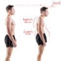 fisioterapia para surfistas, coluna do atleta, fisioterapia para atletas, dicas de como cuidar da coluna, a importância da coluna, saúde da coluna, coluna vertebral, camile magalhães