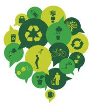 sustentabilidade, consumo consciente