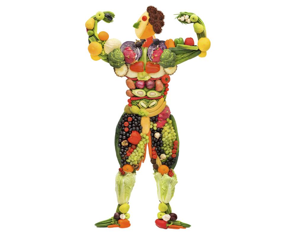 tudo sobre o vegetarianismo, dieta vegetariana, nutrição esportiva, nutrição esportiva cardápio, nutrição esportiva dicas, nutrição funcional receitas, nutrição funcional alimentos, alimentos funcionais, receitas vegetarianas, nutricionista no tatuapé