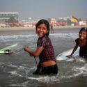 SURF NA INDIA