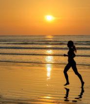 Treinamento funcional, treino funcional na mooca, surf treino, treino para o surf, treinamento para surfistas, pilates na mooca, pilates para o surf, treino surf equilibrio, acupuntura para esportistas
