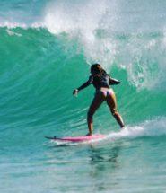 surf em itacaré, praias de itacaré, o surf em itacaré, onde surfar em itacaré, o que fazer em itacaré, itacaré ba