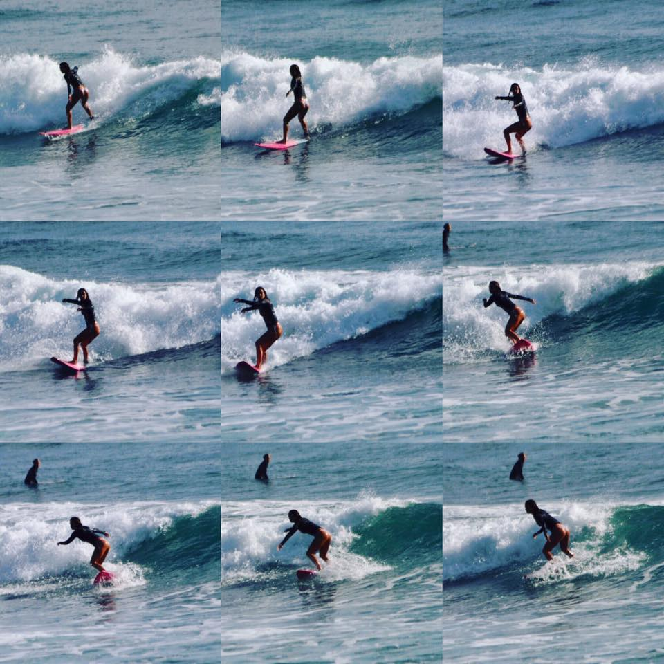 Vestindo a Alma, Blog de Lifestyle, Blog de Viagens, Dicas de viagens, praias do mundo, Bruna Villegas, melhores blogs de viagens, blog de viagens pelo mundo, blog estilo de vida, blogs de surf, blog surf trip, melhores blogs, surf em itacaré, praias de itacaré, o surf em itacaré, onde surfar em itacaré, o que fazer em itacaré, itacaré ba
