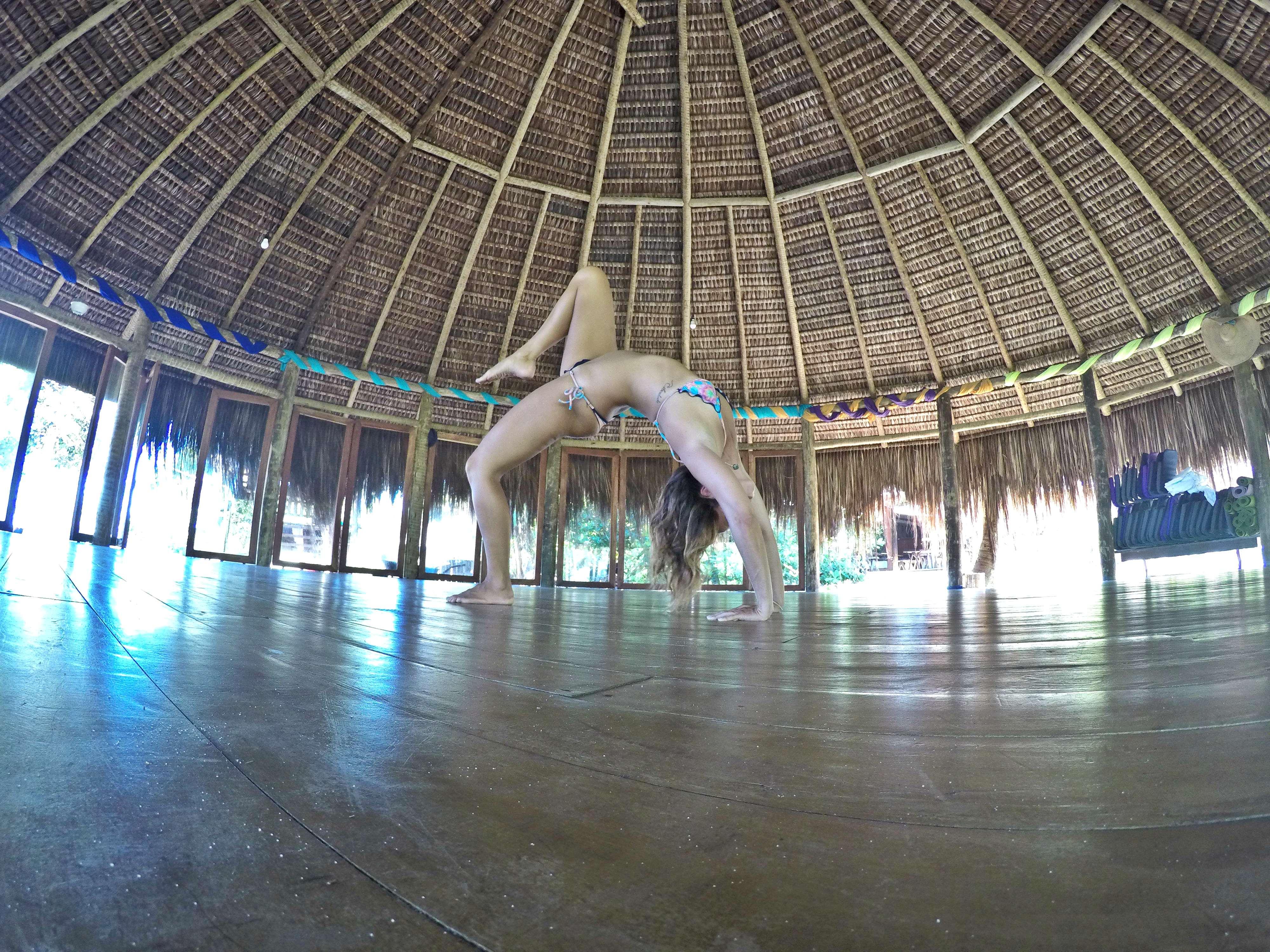 Vestindo a Alma, Blog de Lifestyle, Blog de Viagens, Dicas de viagens, praias do mundo, Bruna Villegas, melhores blogs de viagens, blog de viagens pelo mundo, blog estilo de vida, blogs de surf, blog surf trip, melhores blogs, piracanga, como chegar em piracanga, retiro de yoga, yoga, bahia, itacare