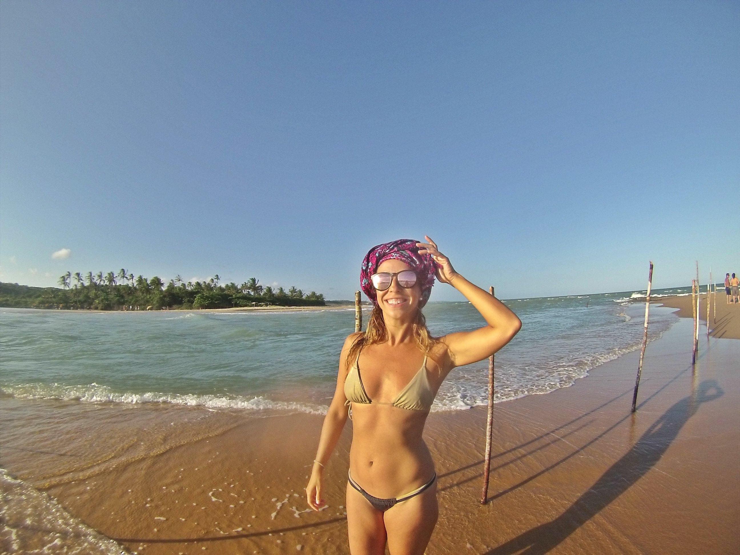 Vestindo a Alma, Blog de Lifestyle, Blog de Viagens, Dicas de viagens, praias do mundo, Bruna Villegas, melhores blogs de viagens, blog de viagens pelo mundo, blog estilo de vida, blogs de surf, blog surf trip, melhores blogs, caraiva, o que fazer em caraiva, onde se hospedar em caraiva, caraiva ba,