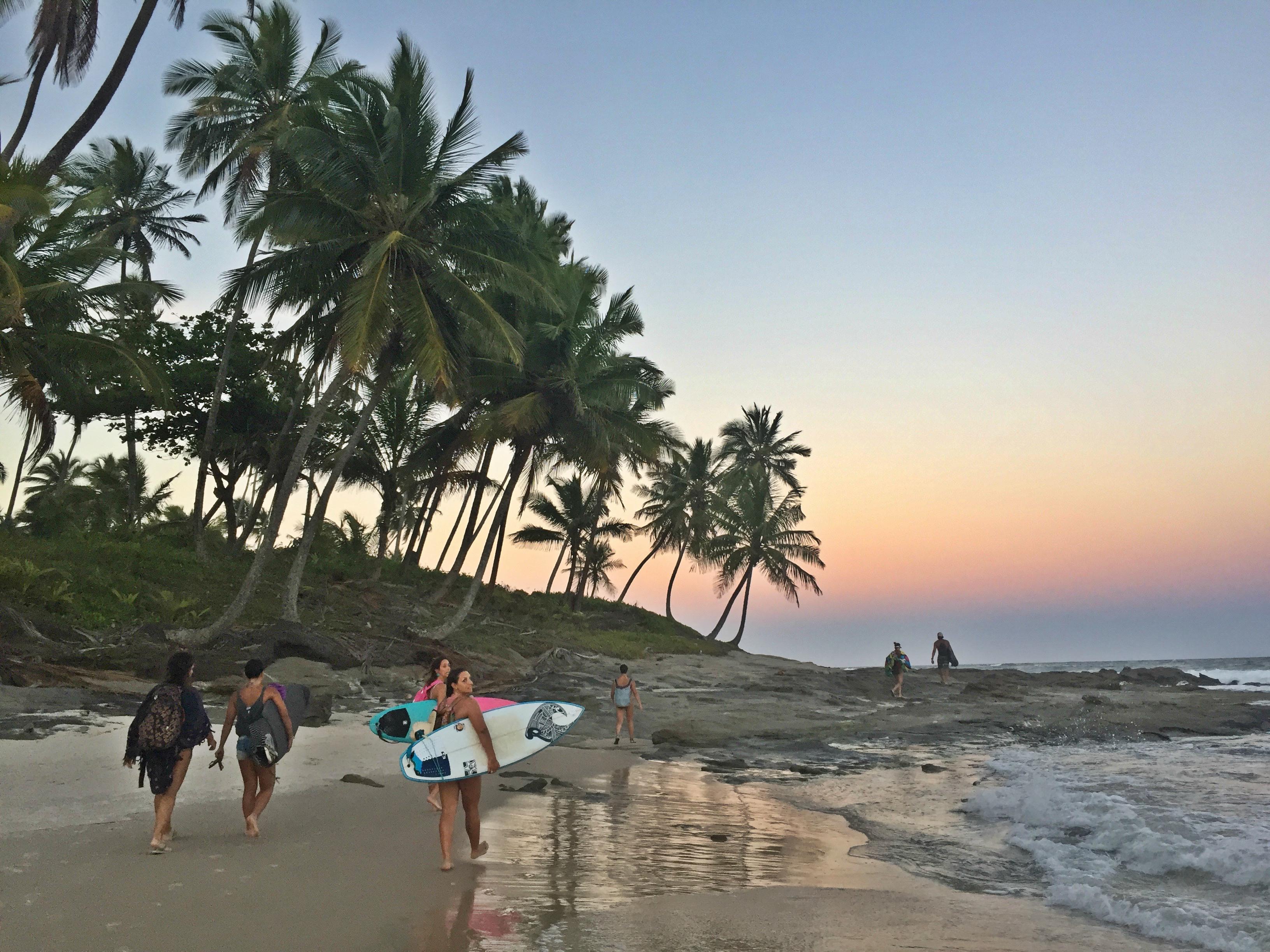 Vestindo a Alma, Blog de Lifestyle, Blog de Viagens, Dicas de viagens, praias do mundo, Bruna Villegas, melhores blogs de viagens, blog de viagens pelo mundo, blog estilo de vida, blogs de surf, blog surf trip, melhores blogs, itacare, surf em itacare, bahia