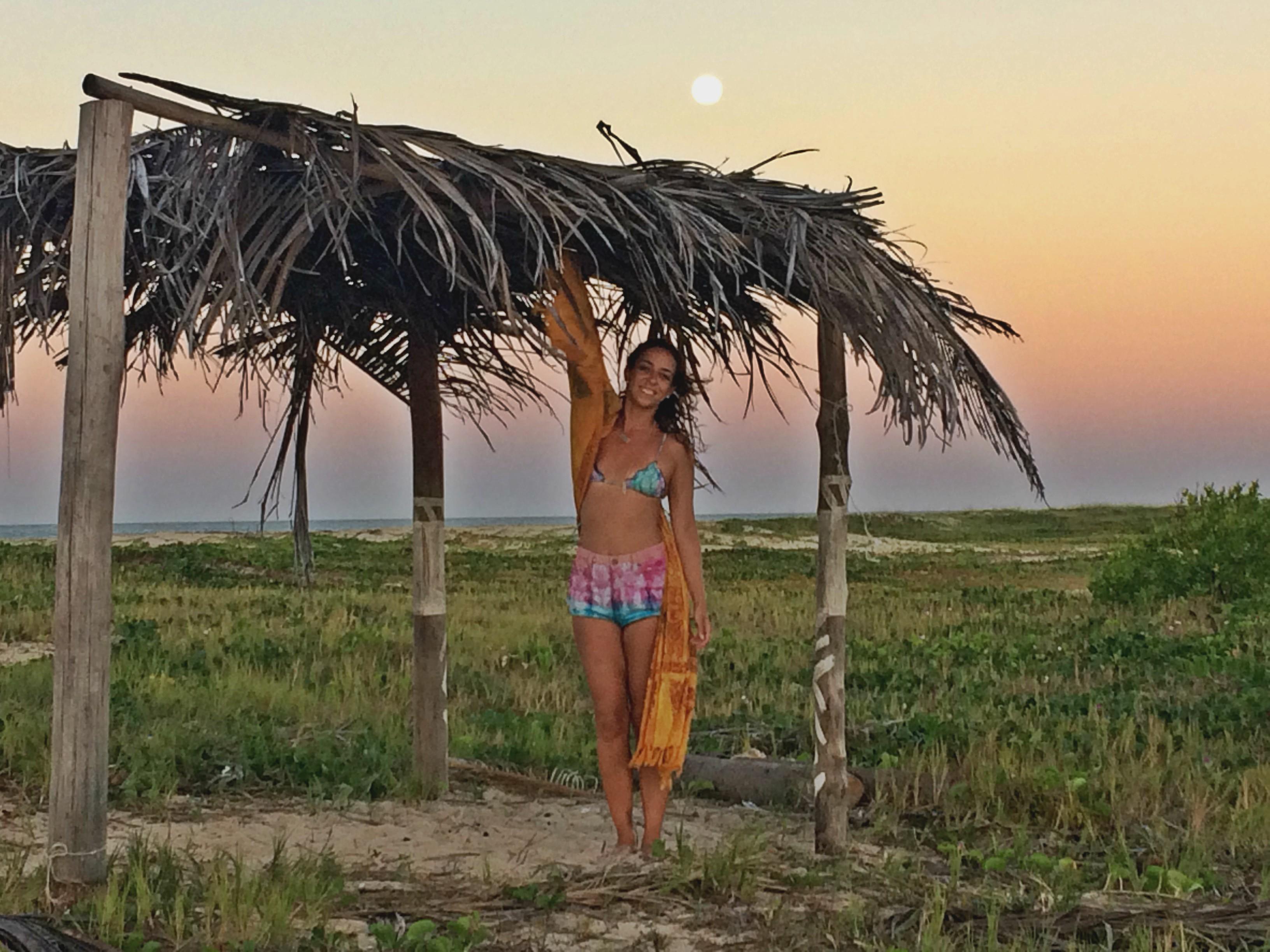 Vestindo a Alma, Blog de Lifestyle, Blog de Viagens, Dicas de viagens, praias do mundo, Bruna Villegas, melhores blogs de viagens, blog de viagens pelo mundo, blog estilo de vida, blogs de surf, blog surf trip, melhores blogs, caraiva, o que fazer em caraiva, onde se hospedar em caraiva, caraiva ba, corumbau