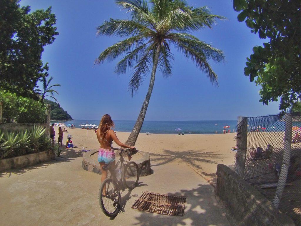 Vestindo a Alma, Blog de Lifestyle, Blog de Viagens, Dicas de viagens, praias do mundo, Bruna Villegas, melhores blogs de viagens, blog de viagens pelo mundo, blog estilo de vida, blogs de surf, blog surf trip, melhores blogs, trilha de pauba, saco da banana, o que fazer em maresias, o que fazer em pauba, pauba, trilhas no litoral norte