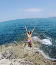 Vestindo a Alma, Blog de Lifestyle, Blog de Viagens, Dicas de viagens, praias do mundo, Bruna Villegas, melhores blogs de viagens, blog de viagens pelo mundo, blog estilo de vida, blogs de surf, blog surf trip, melhores blogs