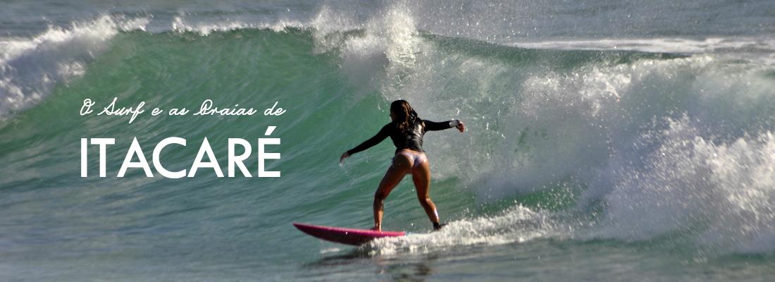banner-surf1