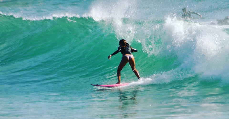 pilates para o surf, funcional para o surf, treinamentos para o surf, espaço sattwa, pilates na mooca