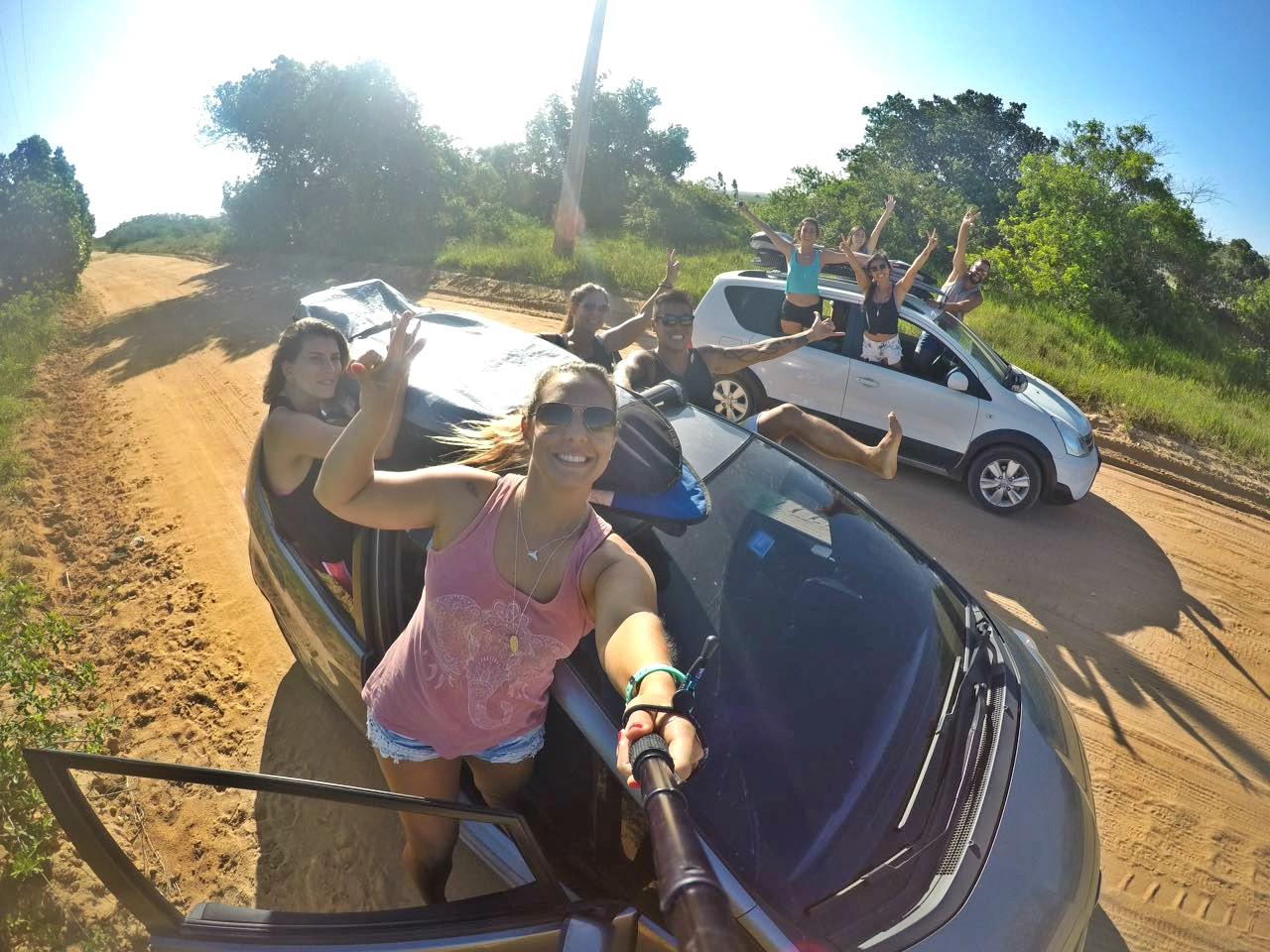 viagem de carro até a bahia, road trip para a bahia, itacar;e, caraiva, viagem para itacaré, o que fazer em itacaré, como ir de carro para a bahia, vestindo a alma, blog de lifestyle, blog de surf, blog de viagens