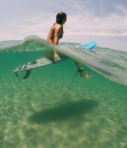vestindo a alma, blog de esportes, blog de surf, site de surf, blog de viagens, aprendendo a surfar, os primeiros passos no surf, como surfar, como aprender a surfar