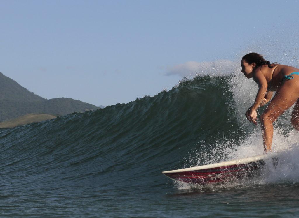 como melhorar no surf, dicas para aprender a surfar, como aprender a surfar, como melhorar seu surf, blog de surf, vestindo a alma