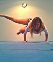 yoga na mooca, onde fazer yoga na mooca, aulas de yoga, Treinamento funcional, treino funcional na mooca, surf treino, treino para o surf, treinamento para surfistas, pilates na mooca, pilates para o surf, treino surf equilibrio, acupuntura para esportistas