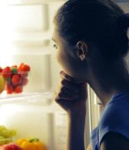 nutrição esportiva, nutrição esportiva cardápio, nutrição esportiva dicas, nutrição funcional receitas, nutrição funcional alimentos, alimentos funcionais, receitas vegetarianas, nutricionista no tatuapé, o que comer antes de dormir