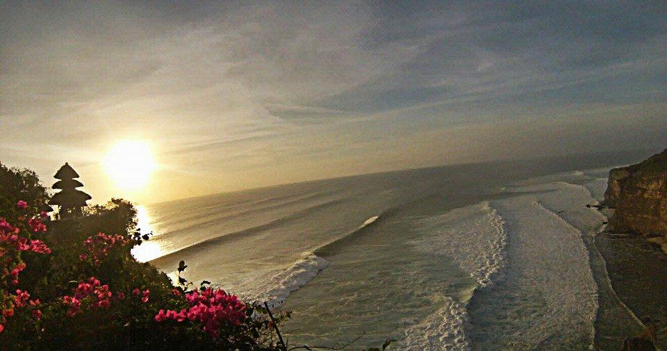 os melhores templos em Bali, os templos de Bali, como chegar nos templos em Bali, o melhor de Bali, dicas de Bali
