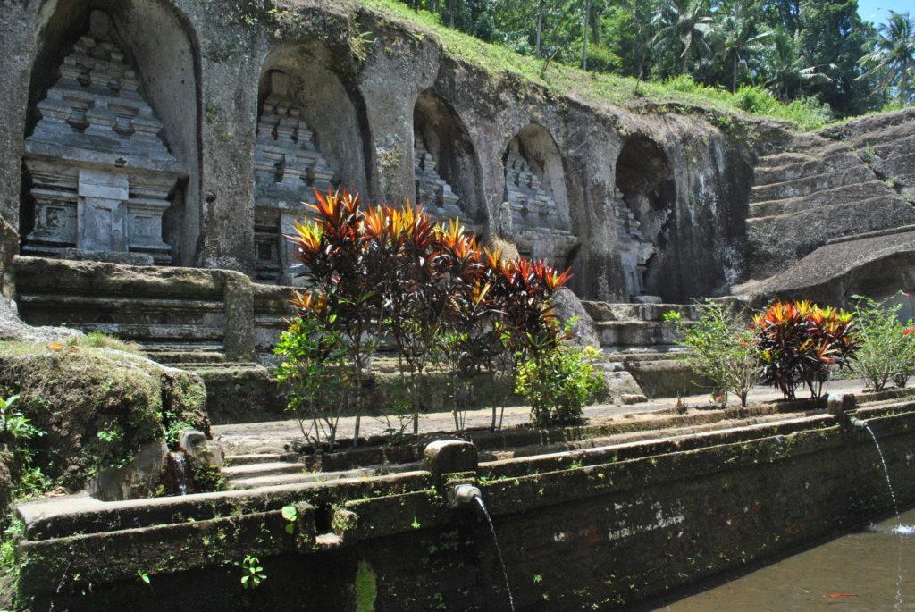 os melhores templos em Bali, os templos de Bali, como chegar nos templos em Bali, o melhor de Bali, dicas de Bali, melhores templos de bali