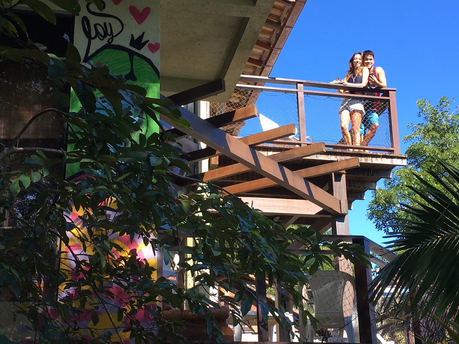 hostel, hostels, onde ficar em floripa, o que fazer em floripa, surf em floripa, praias de florianopolis