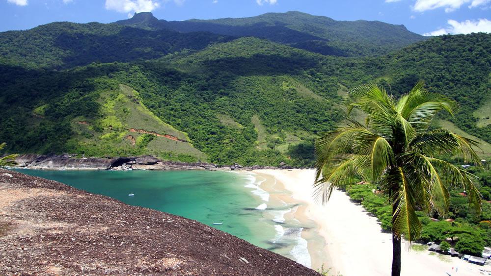hotéis, hotel, dicas de ilhabela, o que fazer em ilhabela, cachoeiras de ilhabela, esportes em ilhabela