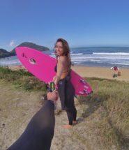 o que fazer em ubatuba, surf em ubatuba, praias de ubatuba, hoteis em ubatuba