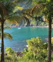 praia de calhetas, calhetas são sebastião, praias lindas no litoral norte, praias secretas no litoral norte