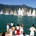 semana da vela ilhabela, veleiros em ilhabela, pousadas em ilhabela, pousadas