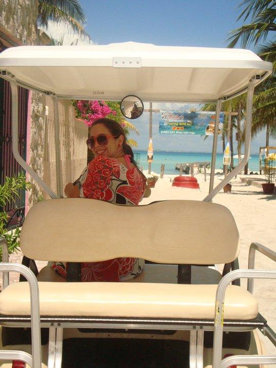 isla mujeres, o que fazer em isla mujeres, isla mujeres mexico,