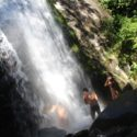cachoeiras em ilhabela, as cachoeiras de ilhabela, ilhabela cachoeiras, o que fazer na ilhabela, praias de ilhabela