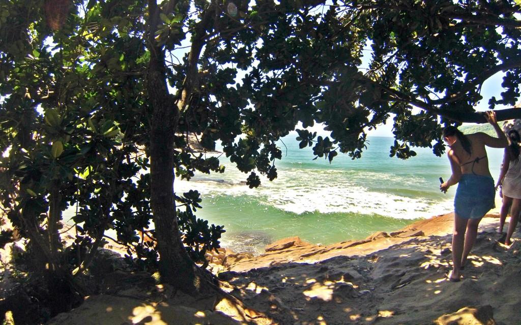 trindade paraty, onde se hospedar em paraty, o que fazer em paraty, o que fazer em trindade, praias de trindade, trindade paraias