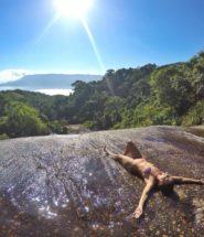 cachoeira paqueta, ilhabela, cachoeiras em ilhabela