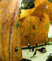 campo base escalada, escalar em curitiba, o que fazer em curitiba, esportes em curitiba