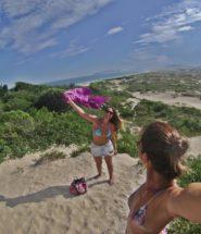 as praias de floripa, as praias de florianopolis