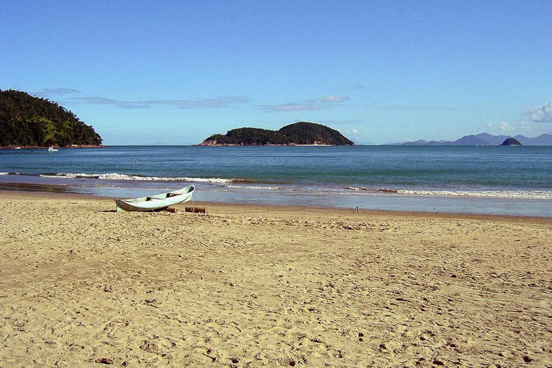 praia da almada ubatuba, trilha da praia da almada, praia brava da almada