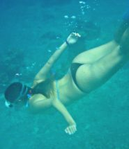 cozumel cancun, o que fazer em cozumel, mergulho em cozumel